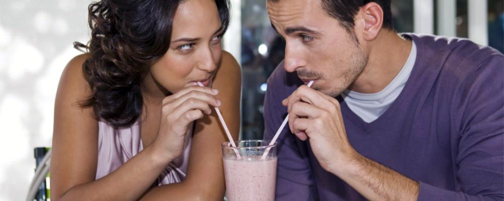 10 правил идеального свидания