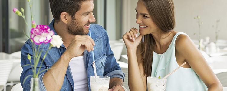 Ключевые чекпоинты на 4 стадиях общения — как парню соблазнить девушку
