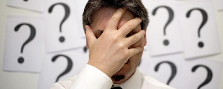 Мужские ошибки при знакомстве и соблазнении. Как выбрать материал для изучения
