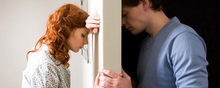 10 главных ошибок мужчин в отношениях