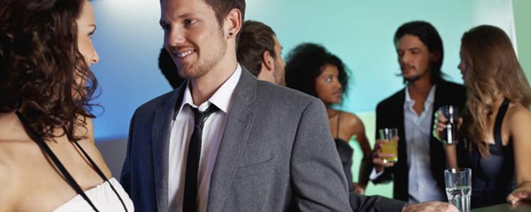 Ошибки парней с девушками: как ведут себя 90% парней