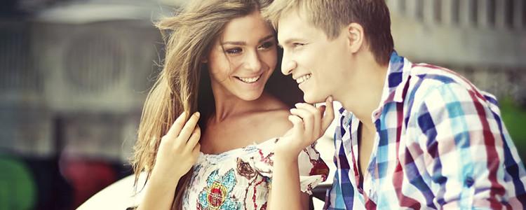 Что нужно давать девушкам в первые минуты знакомства. Часть 2