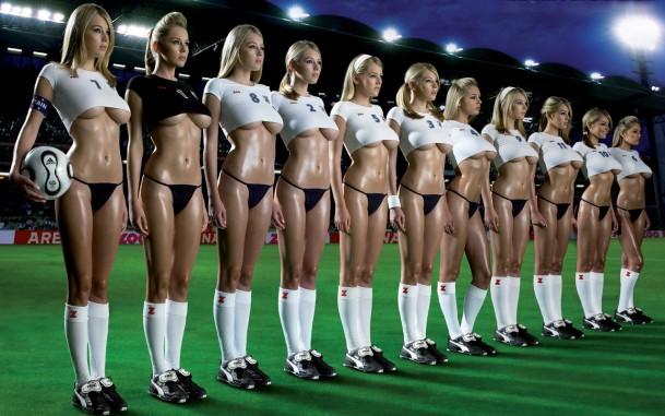 big_1179_oboi_zhenskaja_komanda_po_futbolu