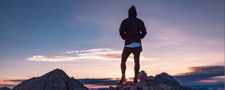 Перезагрузка в соблазнении: Как навести порядок в жизни?